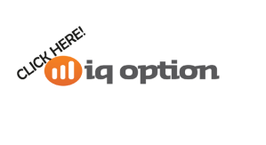 Top Rated IQ Option Best Stock Trading Brokers Group